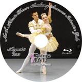 North Atlanta Dance Academy Pre-Professional Gala 2013: Friday 8/2/2013 Blu-ray