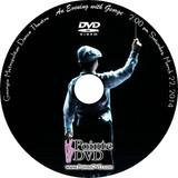 Georgia Metropolitan Dance Theatre An Evening with George: Sat 3/22/2014 2:00 pm DVD