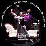 North Atlanta Dance Theatre The Nutcracker 2014: Saturday 12/6/2014 2:30 pm DVD