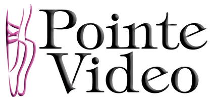 Pointe Video