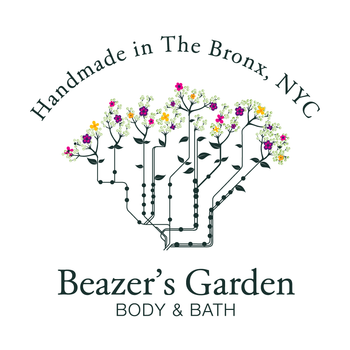 Beazer's Garden Body & Bath
