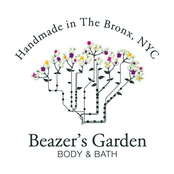 Beazer's Garden Body & Bath