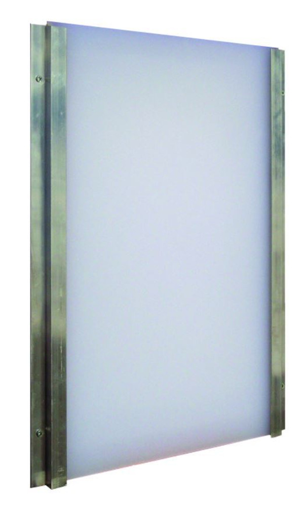 XL Drop-In Closing Panel (18 x 14)
