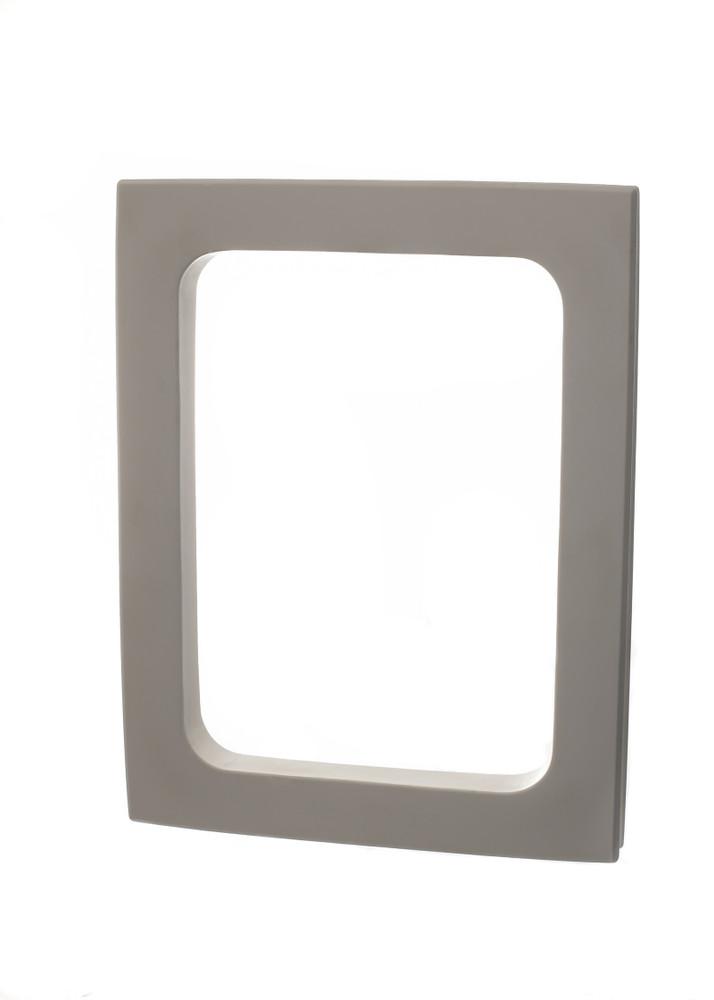 Medium/Large PVC Door Trim Kit