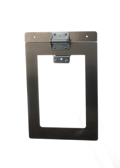 Small Heavy Duty Dog Door®
