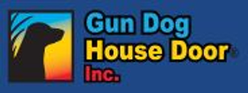 Gun Dog House Door, Inc.