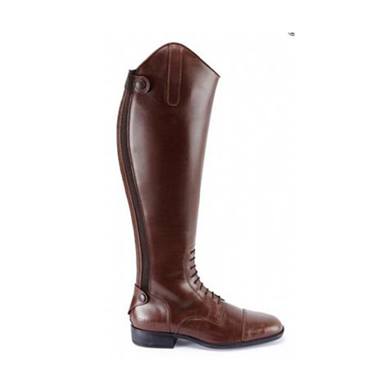 9e81eb484143 Caldene long leather riding boots ashford brown standard hooves and boonies  jpg 600x600 Leather riding boots