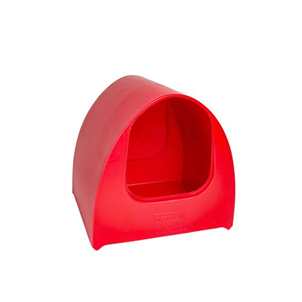 P500 Soft And Light Stubbs Poultry Palace Pet Supplies