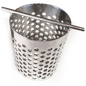 Aco - Stainless Steel Strainer