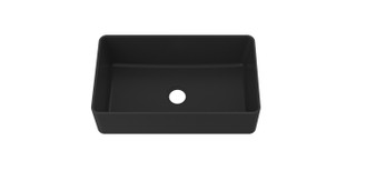 Vogt - Neustadt GS Apron Front Kitchen Sink