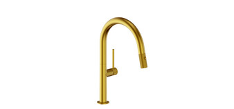 Vogt - Dornbirn X Mini Kitchen Faucet