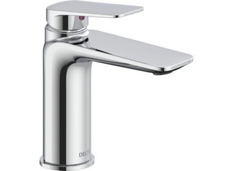 Delta - Portage Single Handle Lavatory Faucet