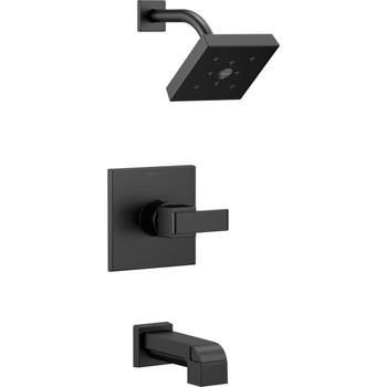 Delta - Ara Monitor 14 Series H2Okinetic Tub and Shower Trim