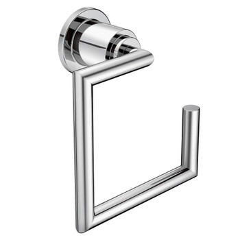 Moen - Arris Towel Ring