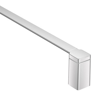 "Moen - 90 Degree 18"" Towel Bar"