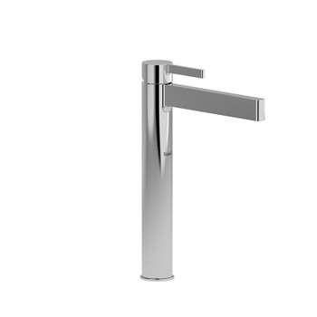 Riobel - Paradox Single Hole Lavatory Faucet PXL01