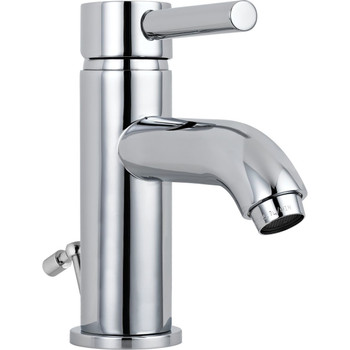 Delta - Tommy Delta Tommy Solid Handle Lavatory Faucet