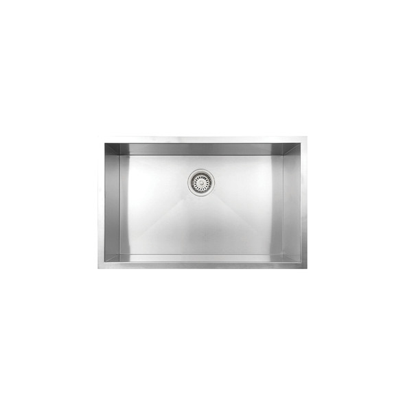 Vogt - Graz 18Z Kitchen Sink
