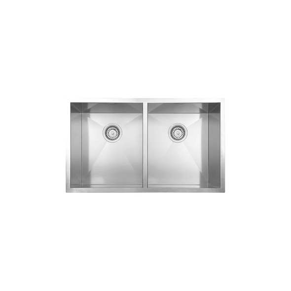 Vogt - Bludenz 18Z Kitchen Sink