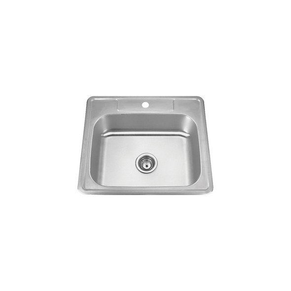 Vogt - Breitach Kitchen/Laundry Sink