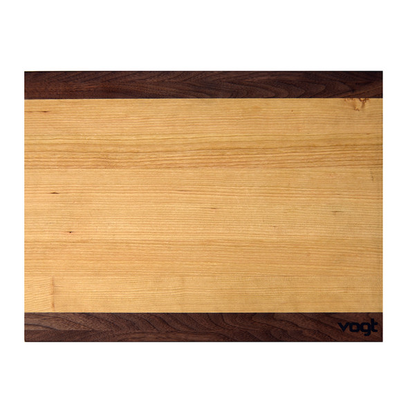 Vogt - Cutting Board