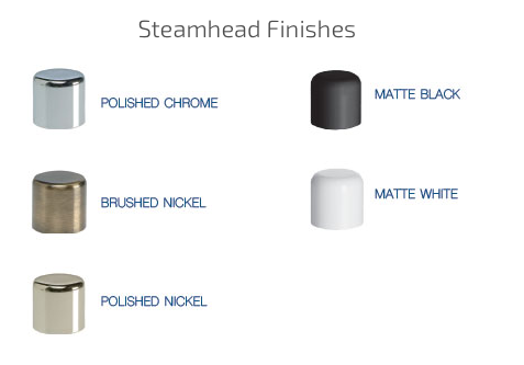 steamhead.png