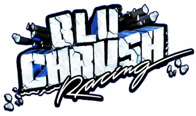 bluchrush-racing.png