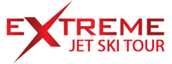 Extreme Jet Ski Tour