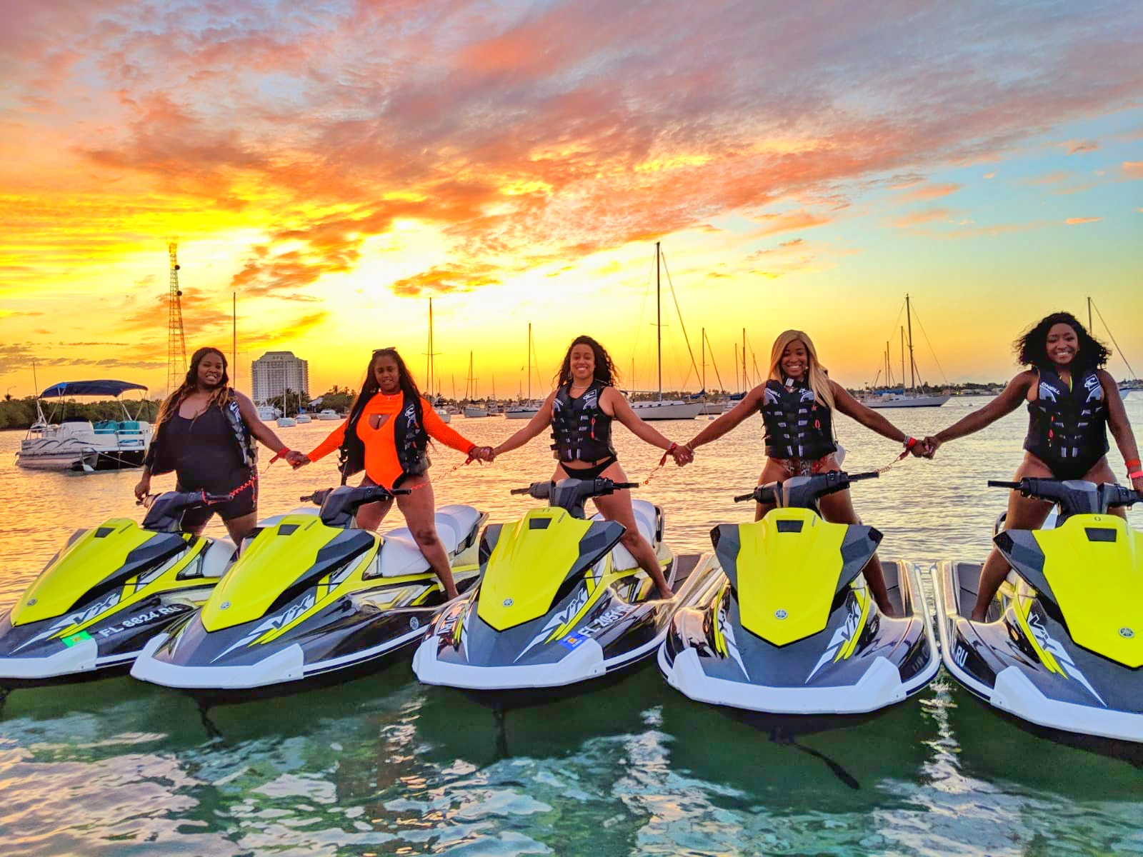 extreme-jet-ski-rentals-group-tour.jpg