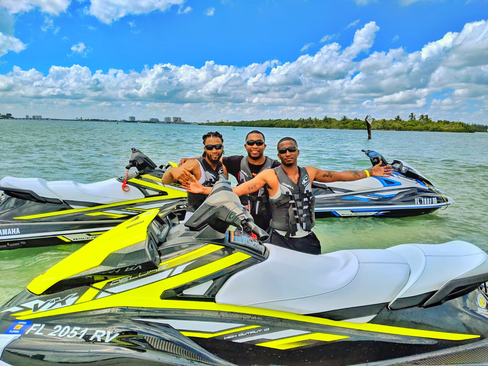 extreme-jet-ski-rentals-in-south-beach.jpg