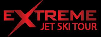 extreme-jet-ski-tour-miami.png