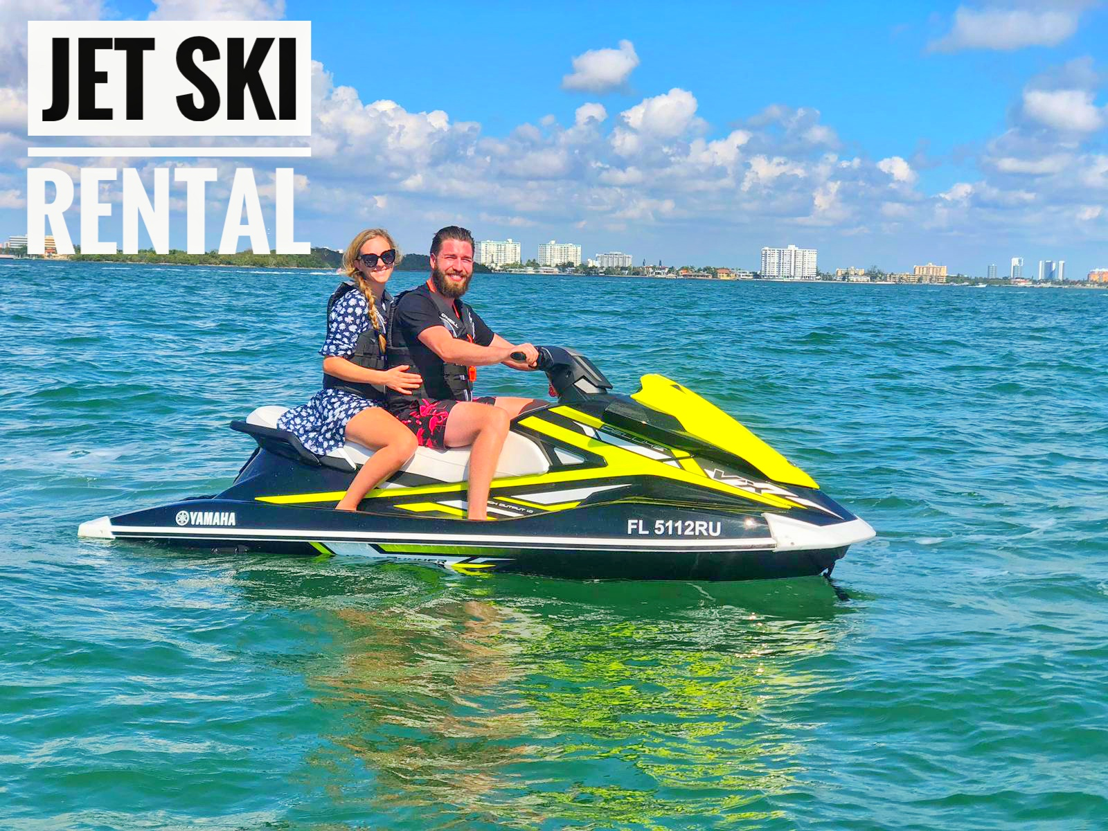 jet-ski-rental-south-beach.jpg