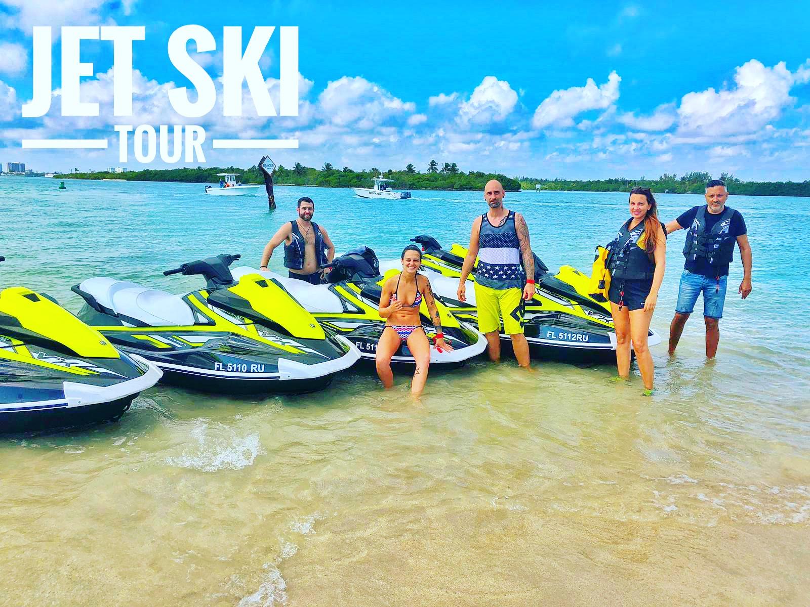 jet-ski-tours.jpg