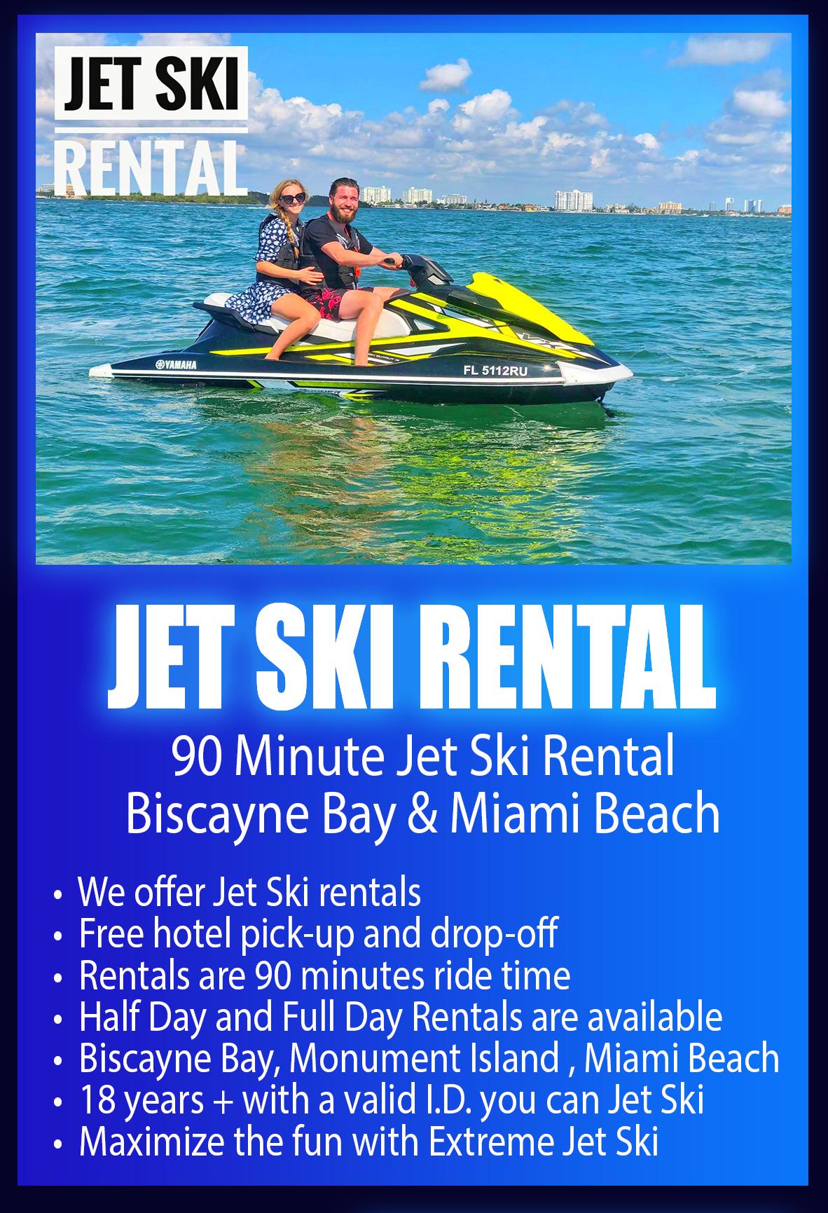 mdd-extreme-jet-ski-90-minute-rental-miami.png