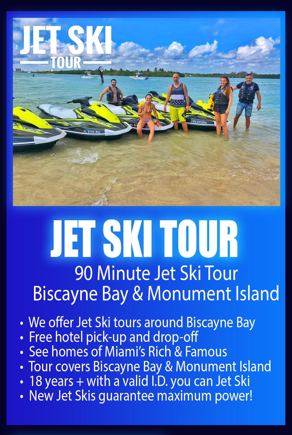 mdd-extreme-jet-ski-90-minute-tour.png