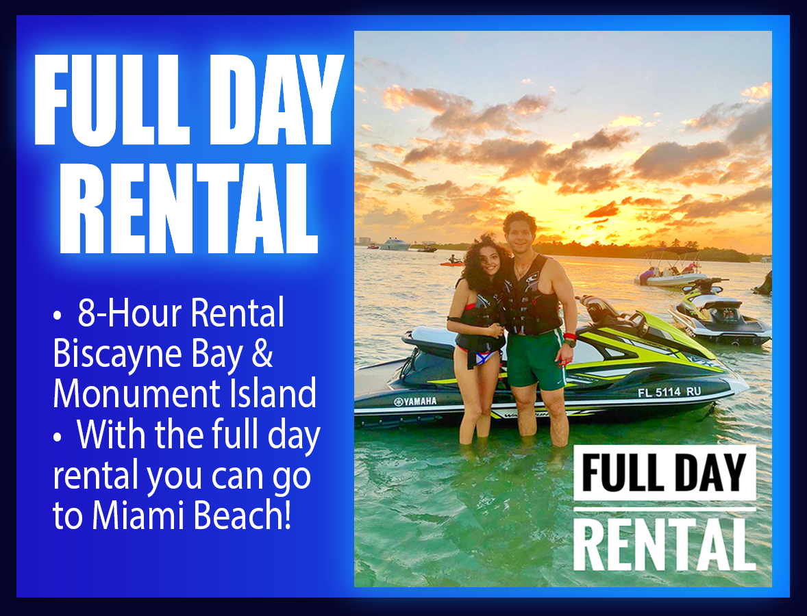 mdd-extreme-jet-ski-full-day-rental-miami-beach.png