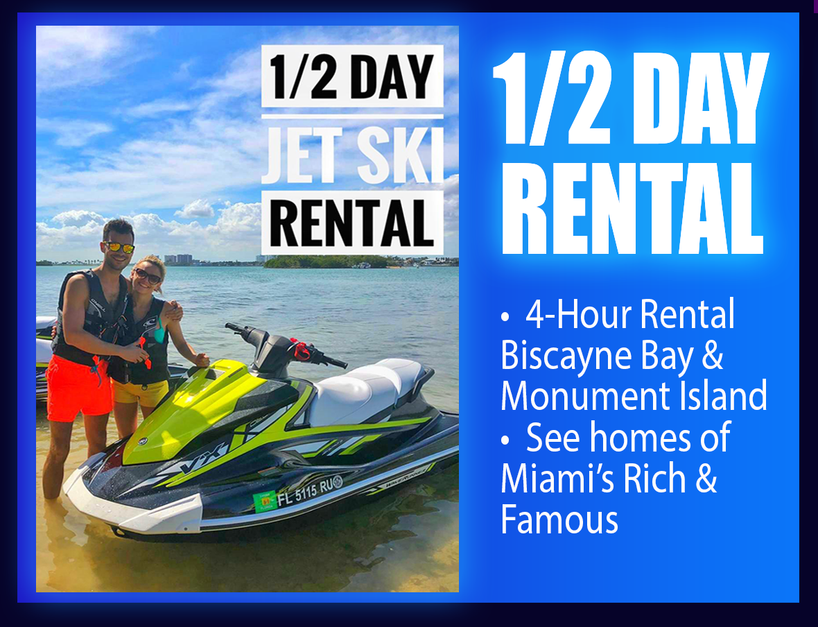 mdd-extreme-jet-ski-half-day-rental-miami-beach.png
