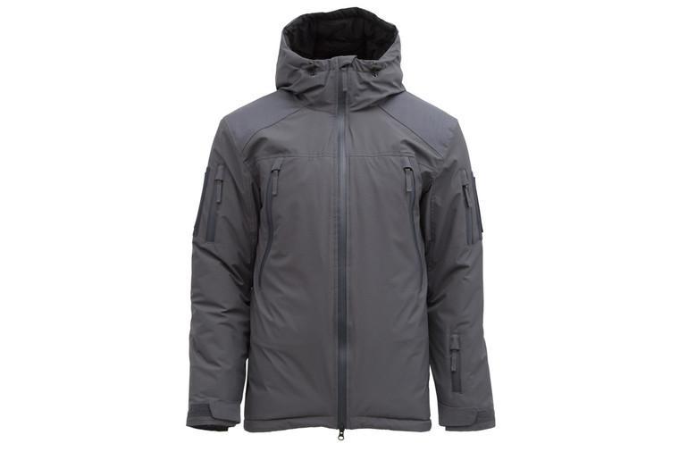 Carinthia MIG 3.0 Jacket.