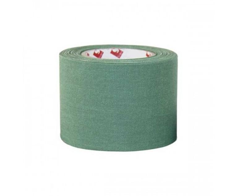 Recon Tape Green.