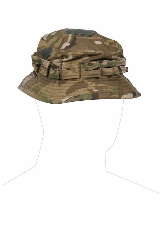 UF Pro Boonie Hat