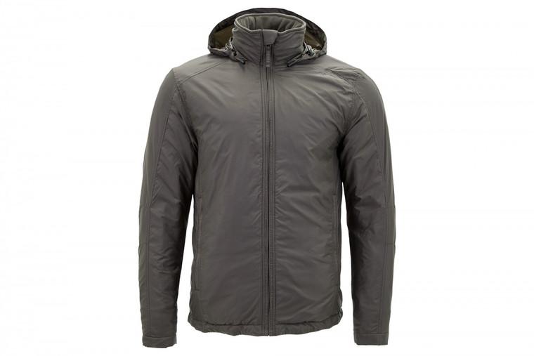 Carinthia LIG 4.0 Jacket