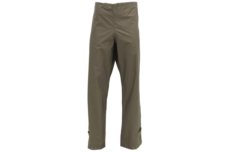 Survival Rainsuit Trousers.