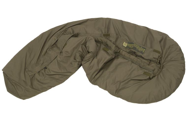 Carinthia Defence 1 Sleeping Bag