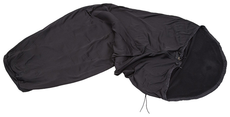 Carinthia Grizzly Mid-Zip  Fleece Liner