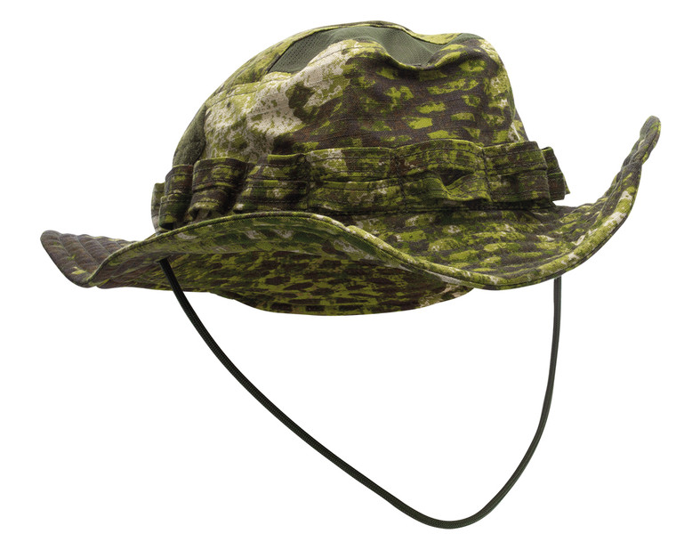 UF Pro Gen II Phantomleaf WASP II Boonie Hat
