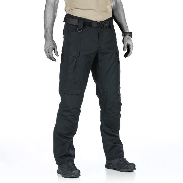 UF Pro P-40 Classic GEN II Tactical Pants - Black