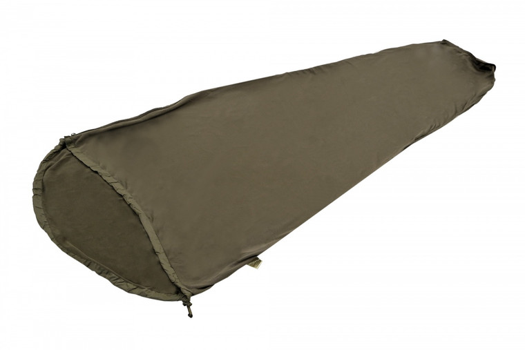 Carinthia Grizzly Fleece Liner
