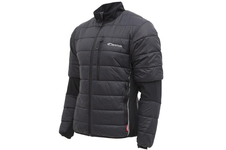Carinthia G-Loft Ultra jacket.