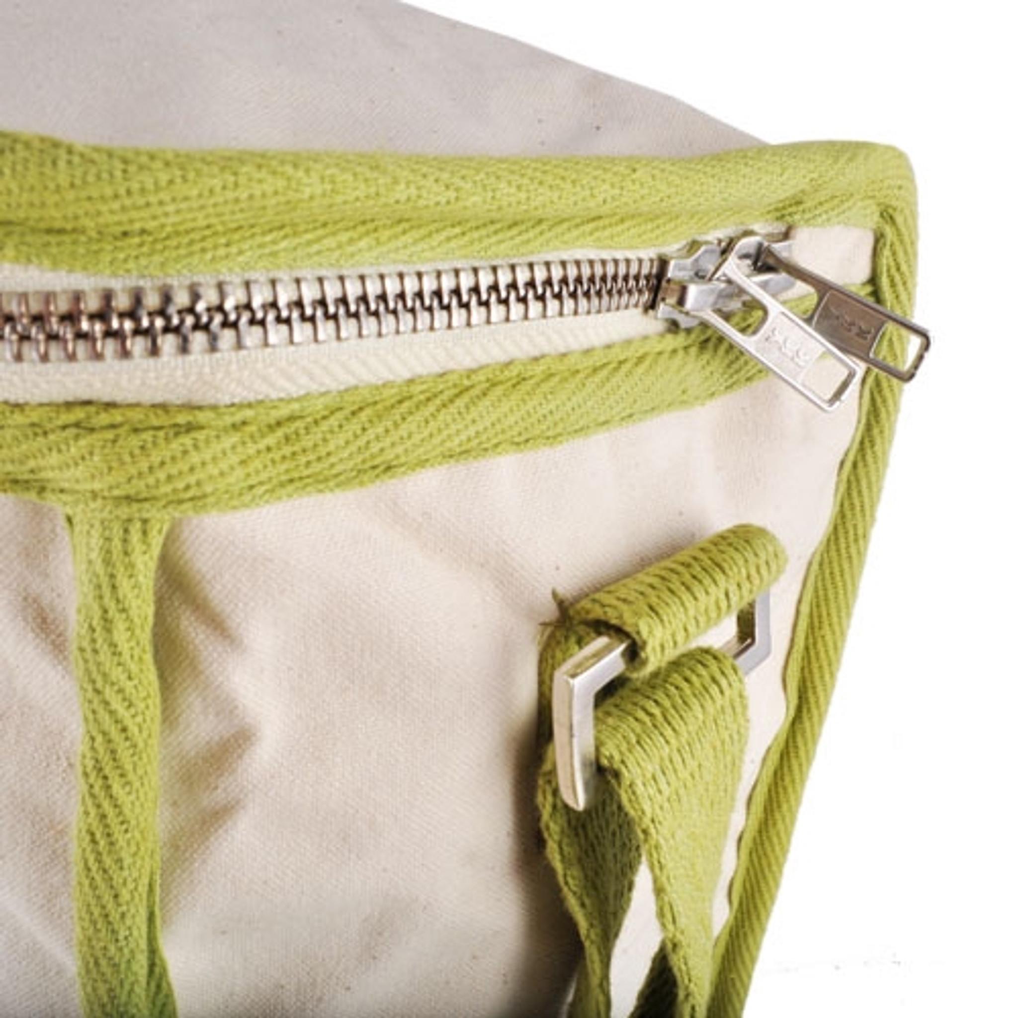Laundry Bag Jou Eco Cotton Bag 02 Bulk Bag