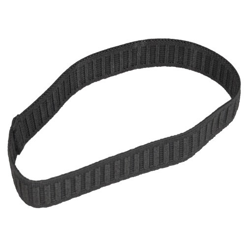 Black Elastic Band for Bento Box